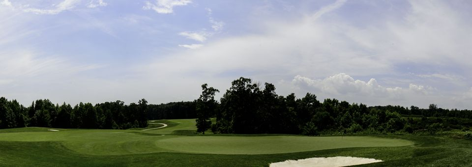 Laurel Hill Golf Club