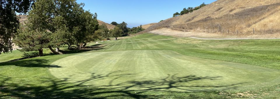 Bay View Golf Club