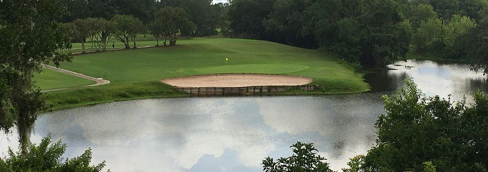 Diamond Hill Golf and Country Club