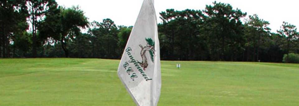 Tanglewood Golf Club