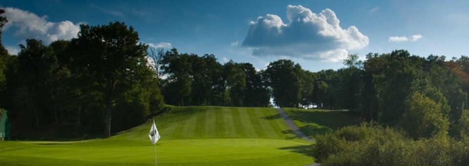 St. Ives Golf Club