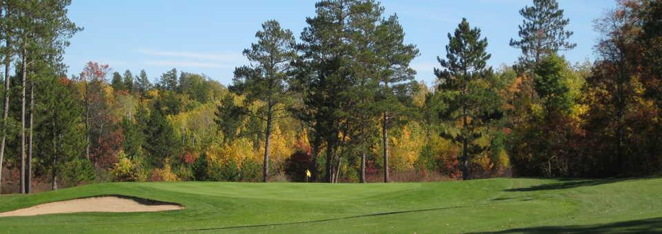 Headwaters Golf Club