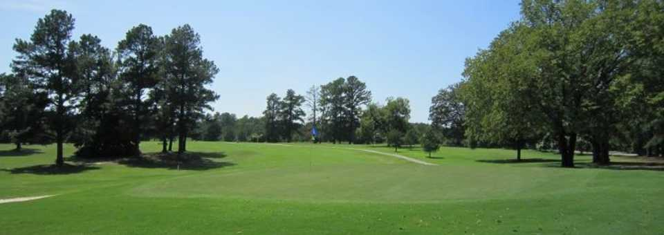 Wil-Mar Golf Course