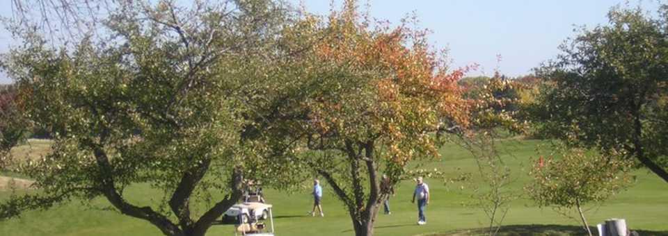 Wicker Hills Golf Club