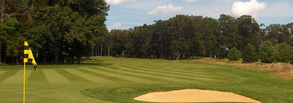 Colts Neck Golf Club