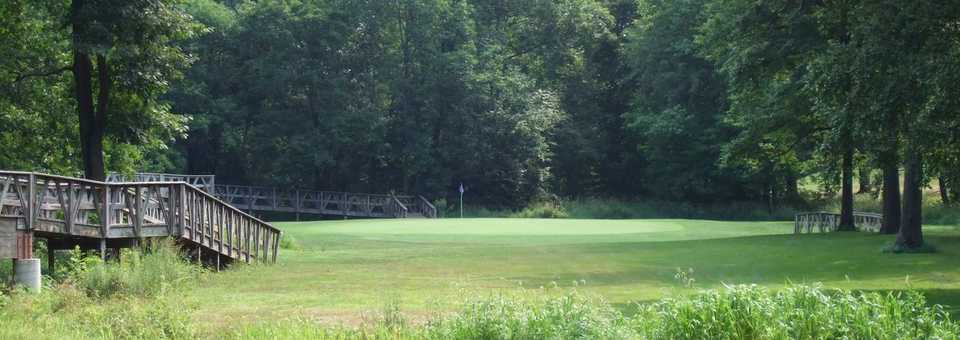 Skippack Golf Club