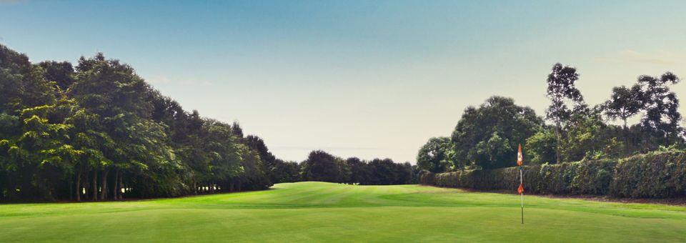 Silloge Park Golf Club