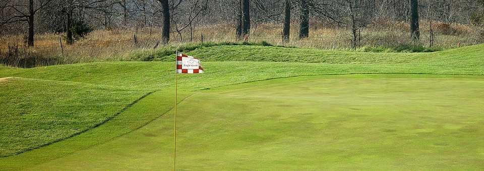 Eagle Knoll Golf Club
