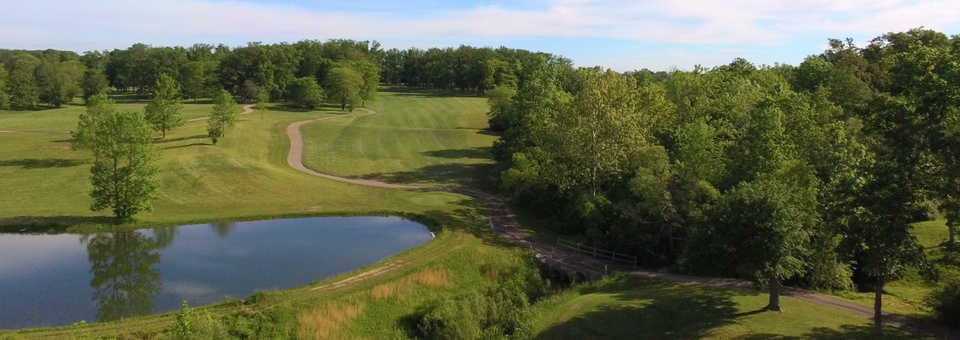 Split Rock Golf Club