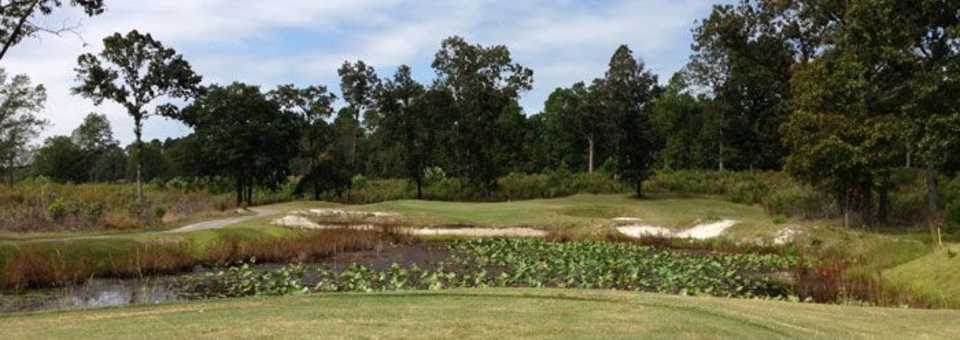 Indian River Golf Club