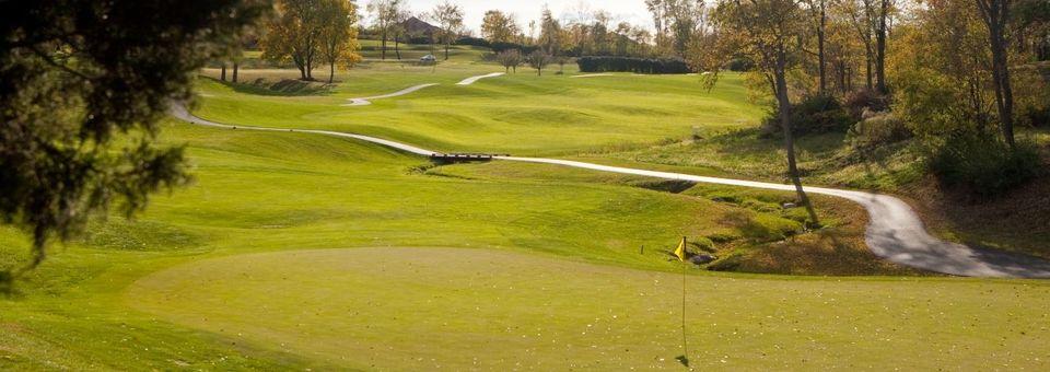Beavercreek Golf Club