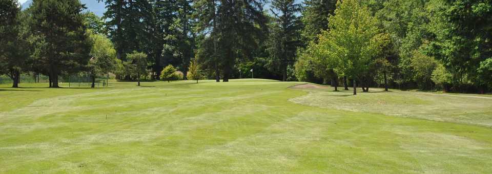Sunnydale Golf & Country Club