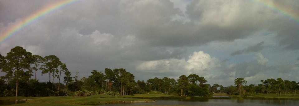Sandridge Golf Club - Lakes Course