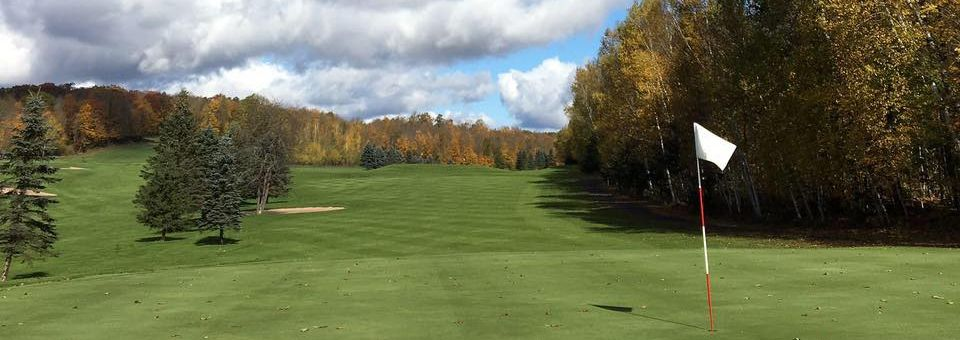 George Young Golf Course