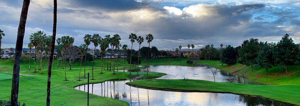 Westdrift Manhattan Beach Golf Club