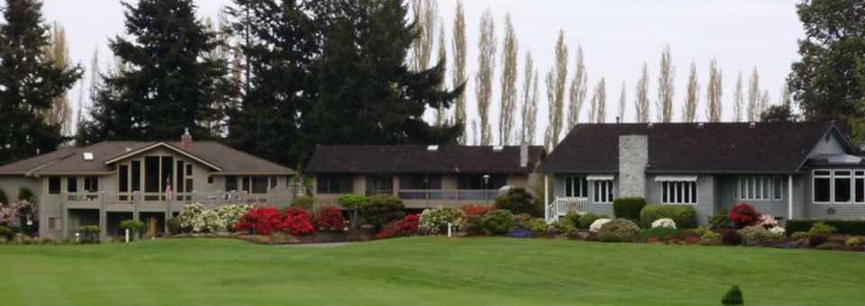 Sunland Golf Club