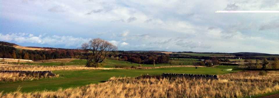 Castle Park Golf Club