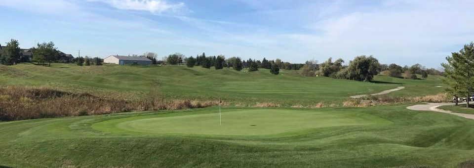 Sawmill Creek Golf Resort & Spa