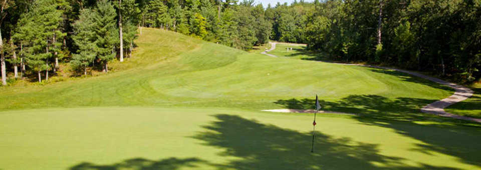 Stonegate Golf Club & Community