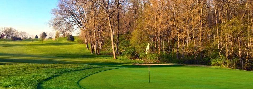 Reid Park Golf Club - North Course