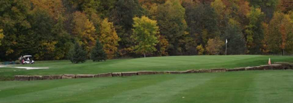 Mapleview Golf Course