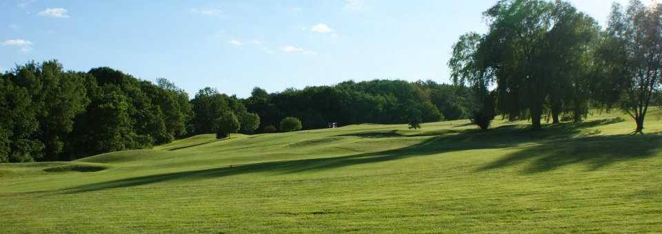 Endwell Greens Golf Club