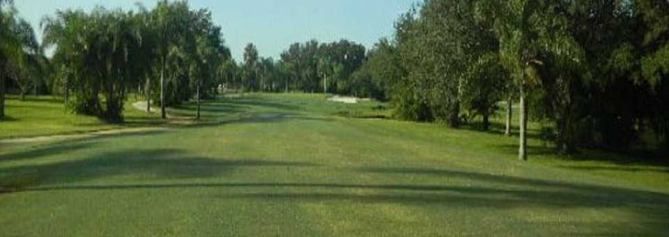 Majestic Golf Club