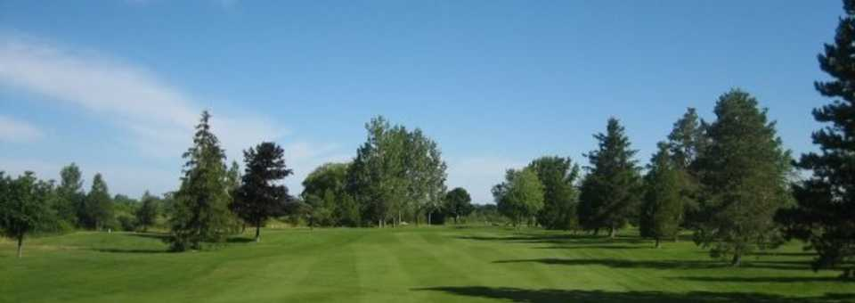 Goderich Sunset Golf Club