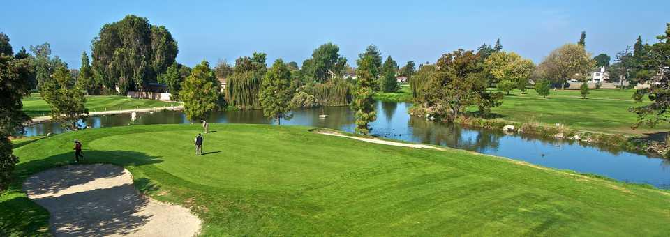 Skywest Golf Course