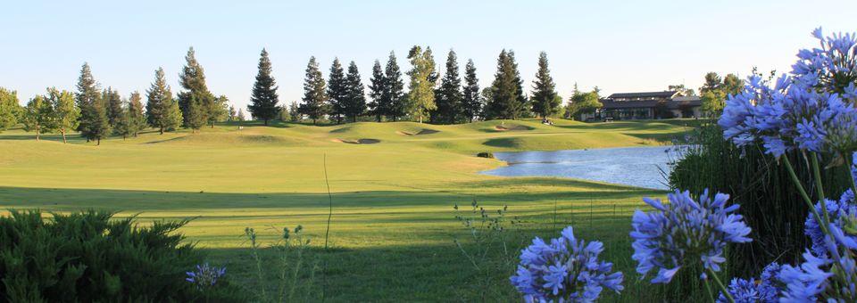 WildHawk Golf Club