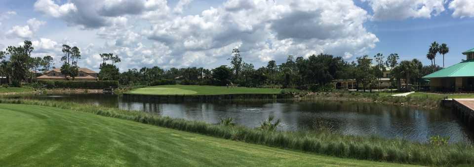 Forest Glen Golf & Country Club