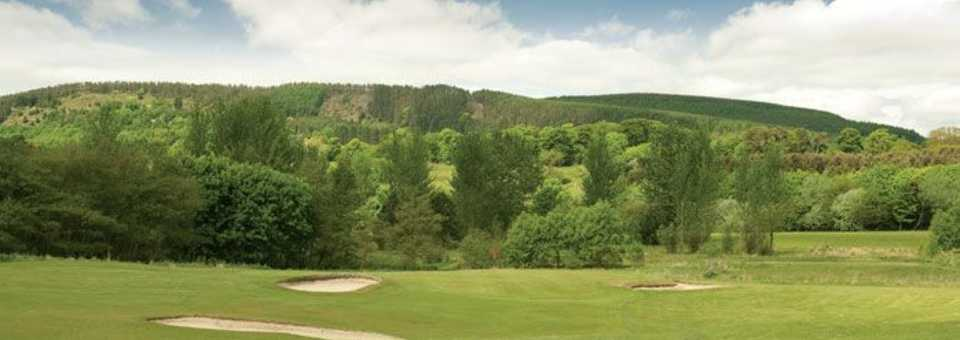 Scoonie Golf Club
