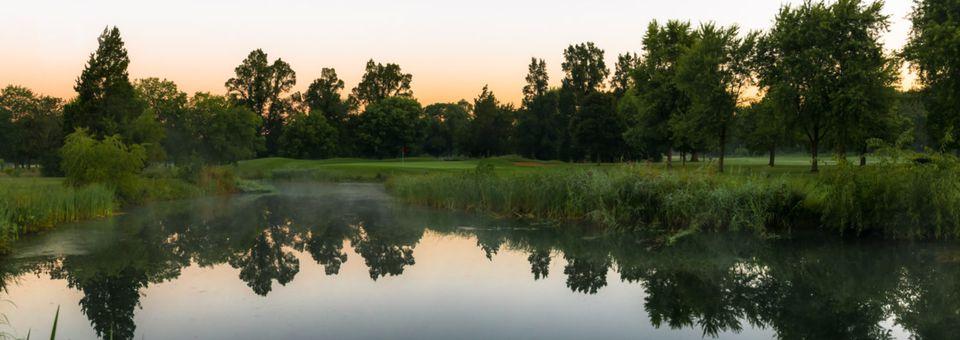 Deerpath Golf Club