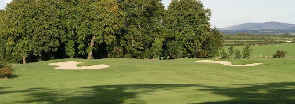 Gowran Park Golf Club