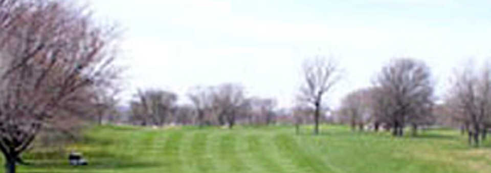 Parkview Golf Course