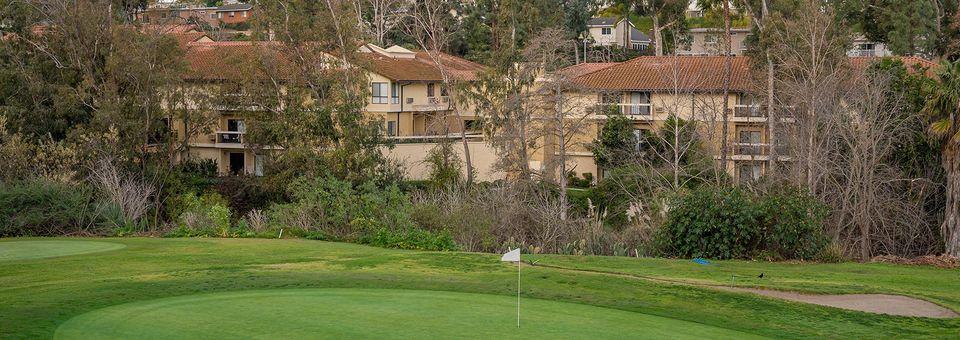 Oso Creek Golf Course (formerly Casta del Sol)