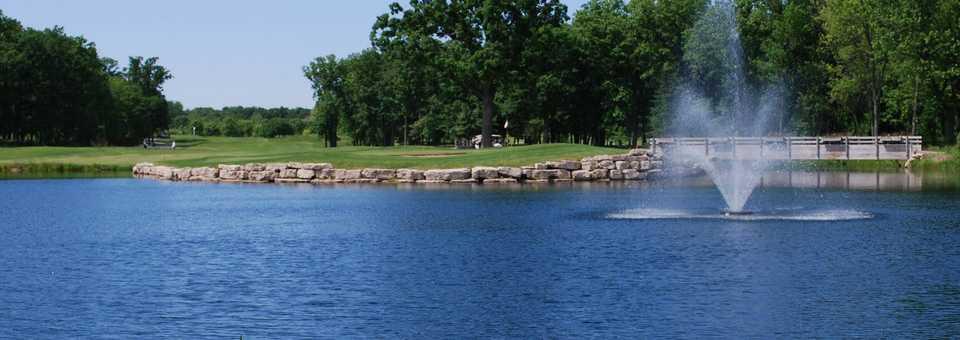 Cantigny Golf Club