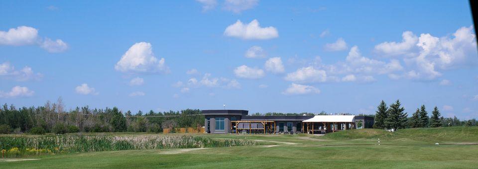 Cattail Crossing Golf & Winter Club