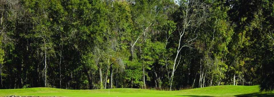 Shady Brook Golf & RV