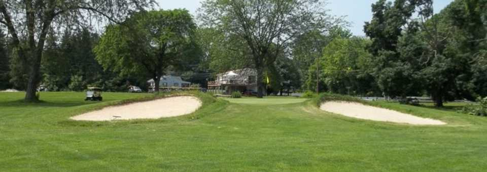 Conocodell Golf Club