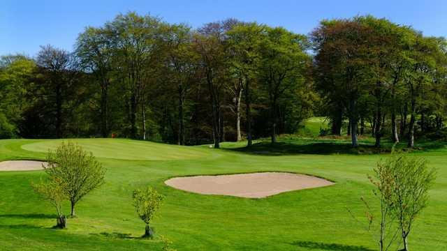 Blackwood Golf Centre - Hamilton