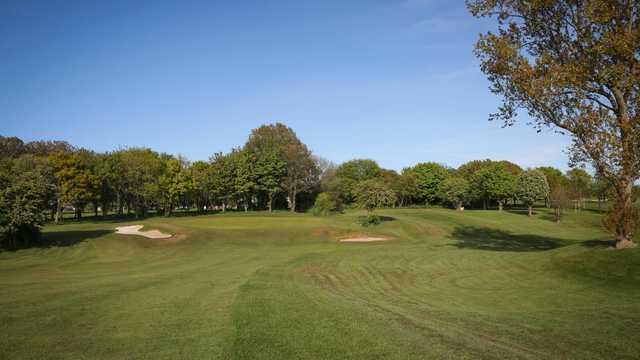Tynemouth Golf Club