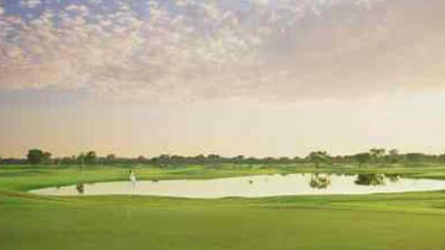 Pheasant Trails Golf Course