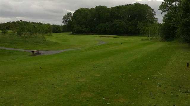 Ballinrobe Golf Club