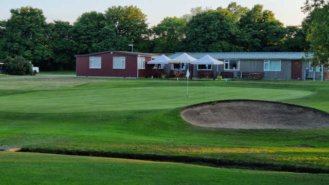 Garmouth & Kingston Golf Club