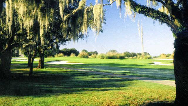 Bloomingdale Golfers Club