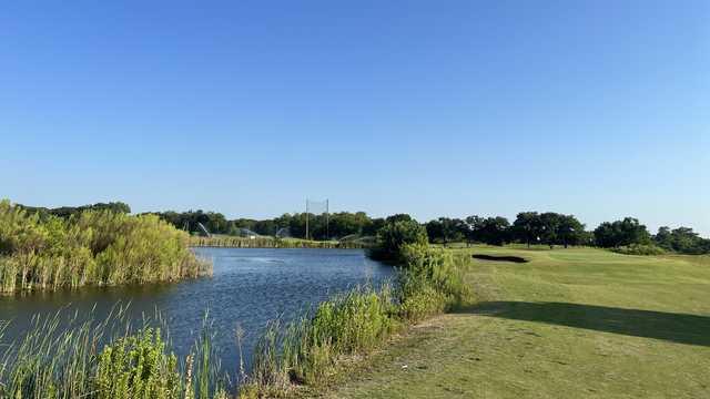 Jim McLean Golf Center Par 3 - 9 Holes