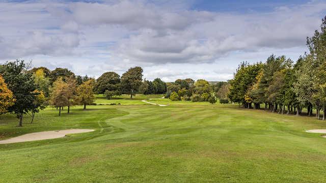 Warrenpoint Golf Club