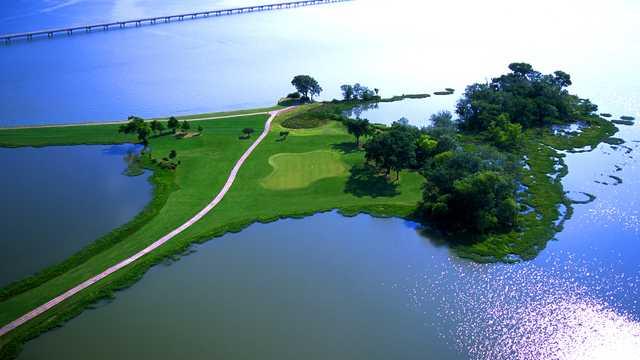 Prairie Lakes Golf Course