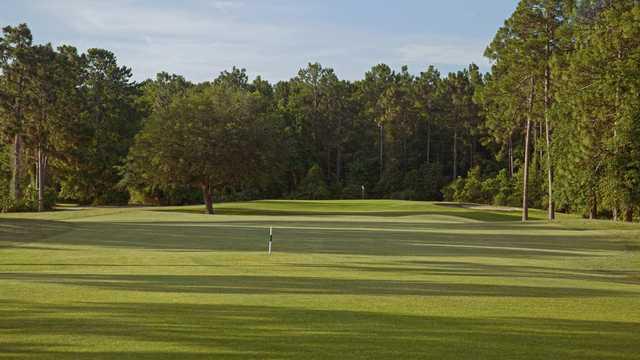 Julington Creek Golf Club